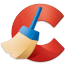 CCleaner Business Edition v5.42.6495 中文注册版