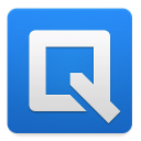 Quip For Mac v5.1.58 最新版