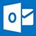 Outlook 2016 for mac v15.28.0 官方中文版