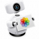 PowerPhotos for mac v1.3 最新版