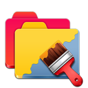 Folder Designer for Mac v1.3 官方版