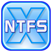 Paragon NTFS For Mac 15 简体中文版