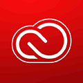 Adobe Creative Cloud 2018 for Mac中文版