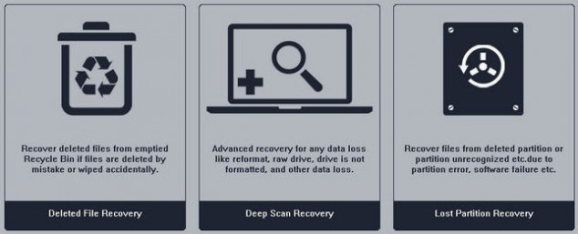 iCare Data Recovery.jpg