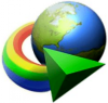 internet download manager中文破解版下载 | Internet Download Manager(idm下载器)官方中文版V6.31.9下载 | idm破解版