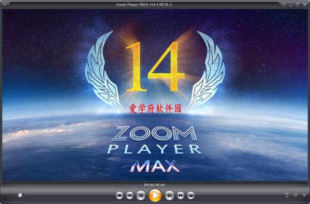 Zoom Player MAX 14.jpg