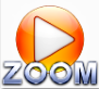 Zoom Player MAX 14(全能多媒体播放器)官方中文版V14.5.1.1下载 | 含zoom player max key