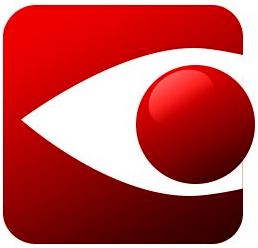 abbyy finereader 14 破解版V14.0.105.234下载 | abbyy finereader 14 Corporate破解