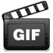 iLike Video to GIF Converter