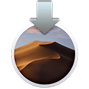 macOS Mojave Patcher Mac版